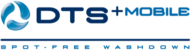 FCI Watermakers - DTS+ Mobile Logo